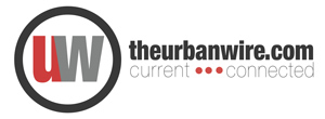 The UrbanWire