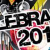 Win Celebrate 2010 Countdown Party Tix!