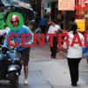 Go Central