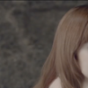 Review: Park Bom's Don't Cry MV