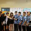 Review: Rockin' Singapore e-Awards 2011