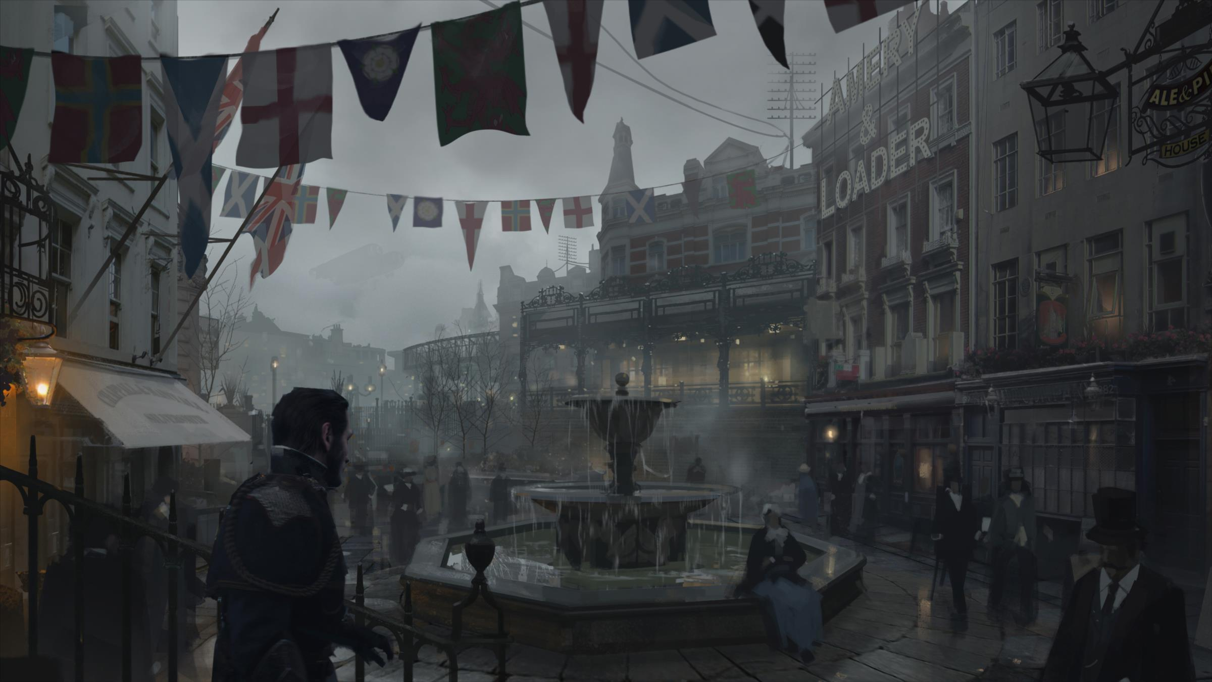 1382545144_The-order-1886-gameplay7