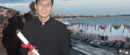 ANTHONY CHEN – Singapore's hope for the Oscars?