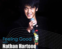 nathan_hartono_review_01a