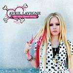 avril_lavigne_-_the_best_da