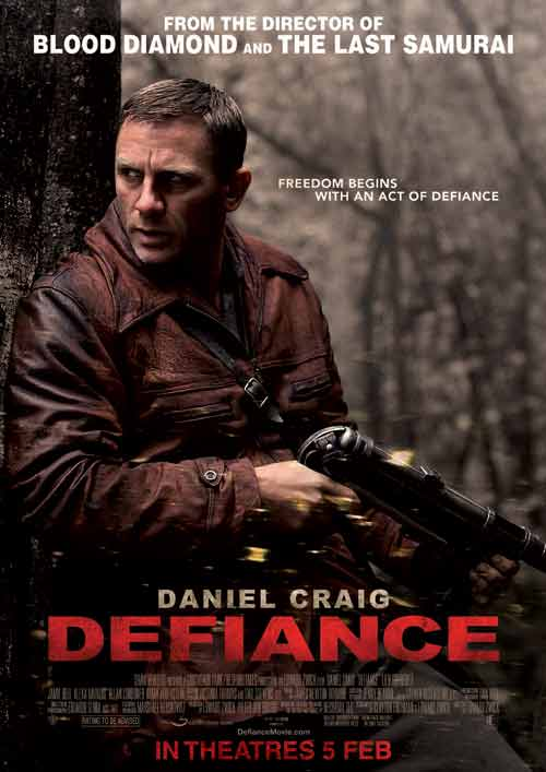 win defiance movie passes � the urbanwire
