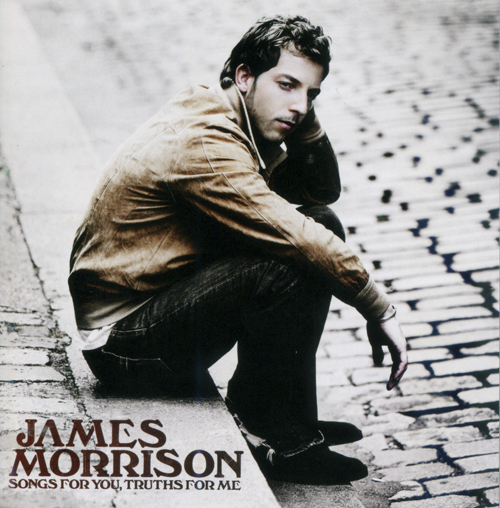 james-morrison-songs-for-you-truths-for-me_edit