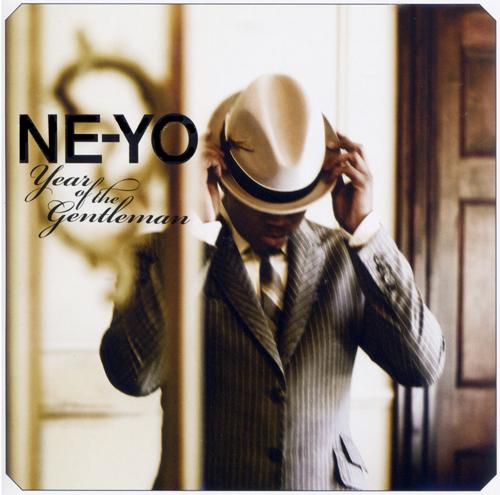 neyo-year-of-the-gentleman_edit