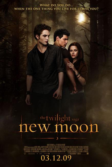 NewMoon-Posterweb