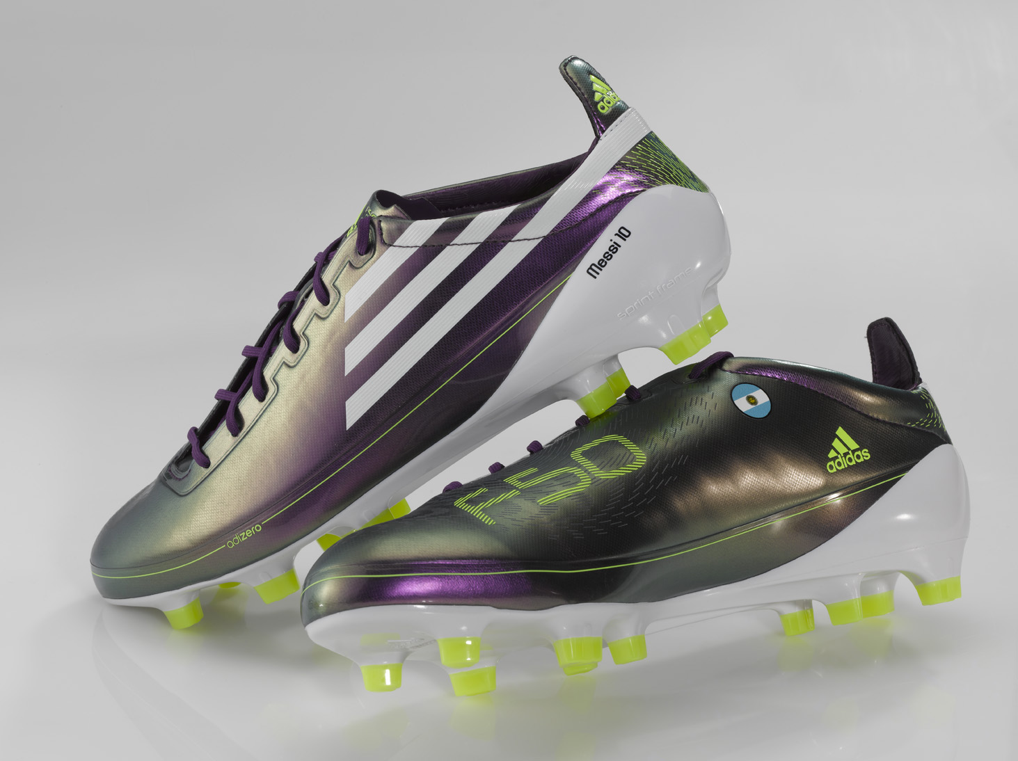 info for c9070 4b825 ... golden boot winner thomas muller and the uruguays hero diego forlan and  loudmouth luis suarez all