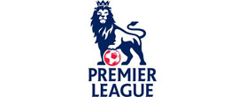 English Premier League Review: The Big Four