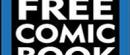 Free Comics, Anyone?