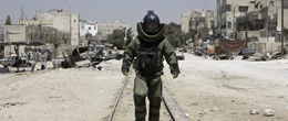 Oscars Open Up The Hurt Locker, Wins Best Picture