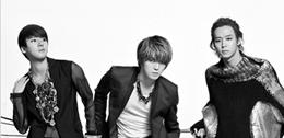 JYJ showcase disappoints