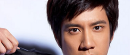 Lee Hom to rock ION grand opening