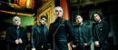MCR To Give Singapore Some Sweet Romance