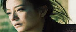 Mulan – China's Female Warrior