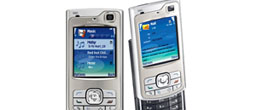N80 – The ultimate Nokia phone