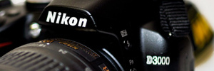 Nikon For Newbies