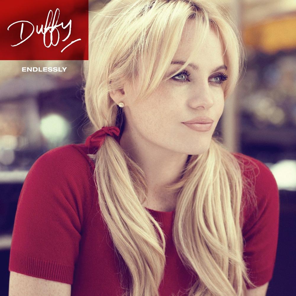 Duffy Nude Photos 43