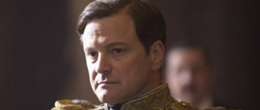 Oscar nominations out; The King's Speech leads the field