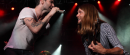 Maroon 5 – Taking This Love Back to Singapore