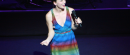 Sara Bareilles – The Queen of Everything