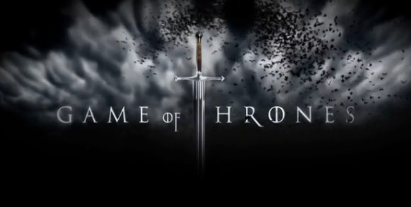 Game of Thrones: Not for the fainthearted