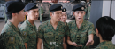 3 reservists' take on Ah Boys to Men 4