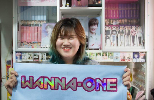 K-pop Fans Spend Big for Happiness – The UrbanWire