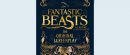 [CONTEST] WIN a copy of Fantastic Beasts and Where to Find Them!