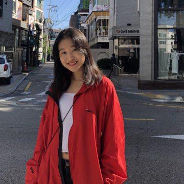 Yi Jia Cher
