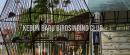 Largest Birdsinging Club Tweeting with Pride