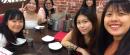Singapore's Millennial Entrepreneurs