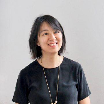 taobaogirl portrait