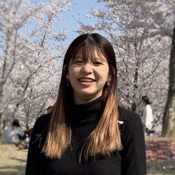 Vivian Hui Yuan Ong
