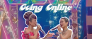 Getai: Going Online