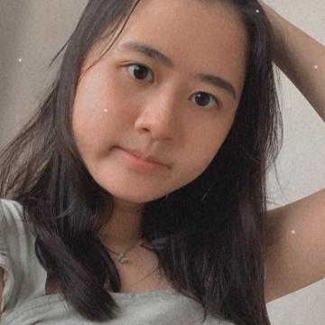 Cheryl Chia