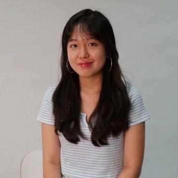 Anmi Chou Shigeta