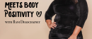 When Fashion Meets Body Positivity