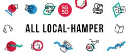 [Closed] Win UrbanWire's SG50 All-Local-Hamper!